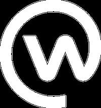 57fc0d0727a6922a35907e03_Workplace_Symbol_White_PNG